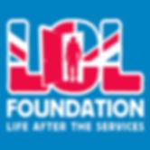The LOL Foundation