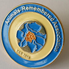 Animals-Remembered Association