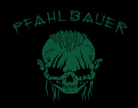 Pfahlbauer