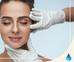 Blefaroplastia No Quirúrgica Láser CO2