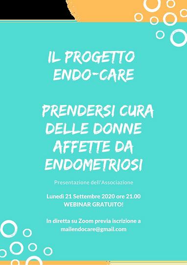 Locandina%20Endo-Care_edited.png