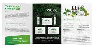 Hempworx sample.jpg