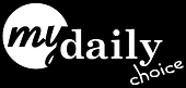 mydailychoice logo.png