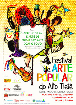 Festival de Arte Popular_edited