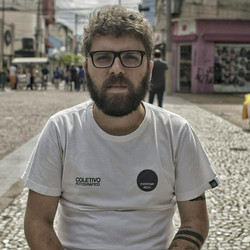 Pedro Chavedar