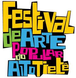 logo fest-001 (1)