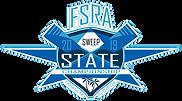 FL FSRA STATE SWEEP CHAMP Apr2019-02(1).