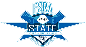 FL FSRA STATE SWEEP CHAMP Apr2019-02(1).