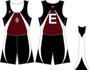 Uniform Ordering- First deadline Jan 17th