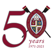 Rowing_Logo - 50th year - E.png