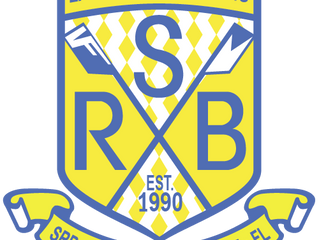 SRB Rowing Invitational Regatta
