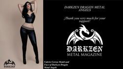 Darkzen 2020 (29)