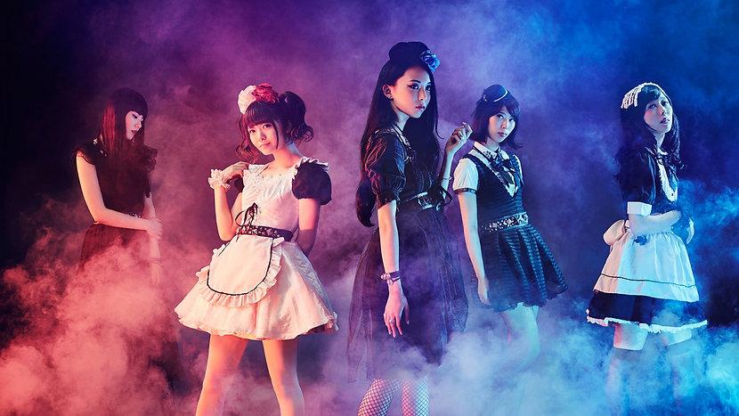 band_Band_Maid_rock_bands-1749099.jpg