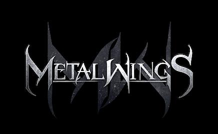 metalwings.png