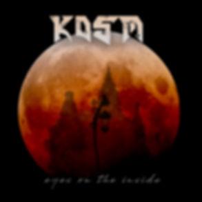 KOSM - Eyes on the Inside cover art.jpg