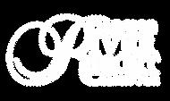 RRSP Logo.png