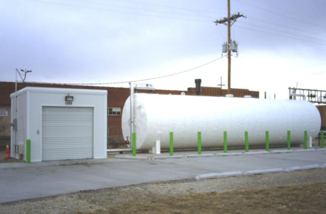 KGE Fuel Kiosk.jpg