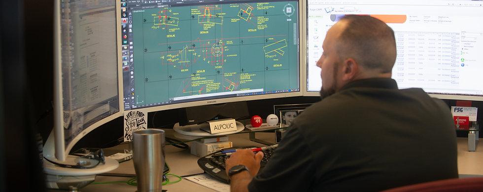Engineering (7 of 8).jpg