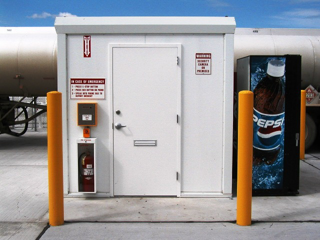 Kiosk pic3.jpg