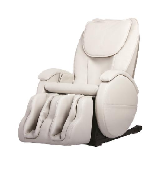 Massage Sessel Relax