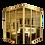Thumbnail: Nero Sauna & Infrarot
