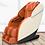 Thumbnail: Massage Sessel Zero Gravity Master III
