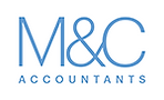 MC Logo-Email.png