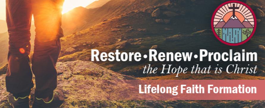 restore renew proclaim.PNG