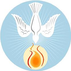 holy-spirit1.jpg