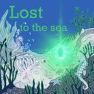 final square image LOST jpg.jpg