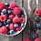 Thumbnail: Black Raspberry Vanilla 100% Pure Soy Candle
