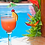 Thumbnail: Tropical Passion 100% Pure Soy Candle