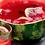 Thumbnail: Watermelon Lemonade 100% Pure Soy Candle