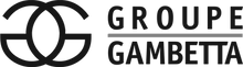 logo_Gambetta_Paysage.png