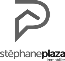 logo_stéphaneplaza_immobilier.png