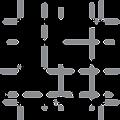 Logo_MMCC_Architecture