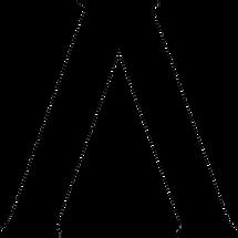 logo_nikaia_sheaths.png