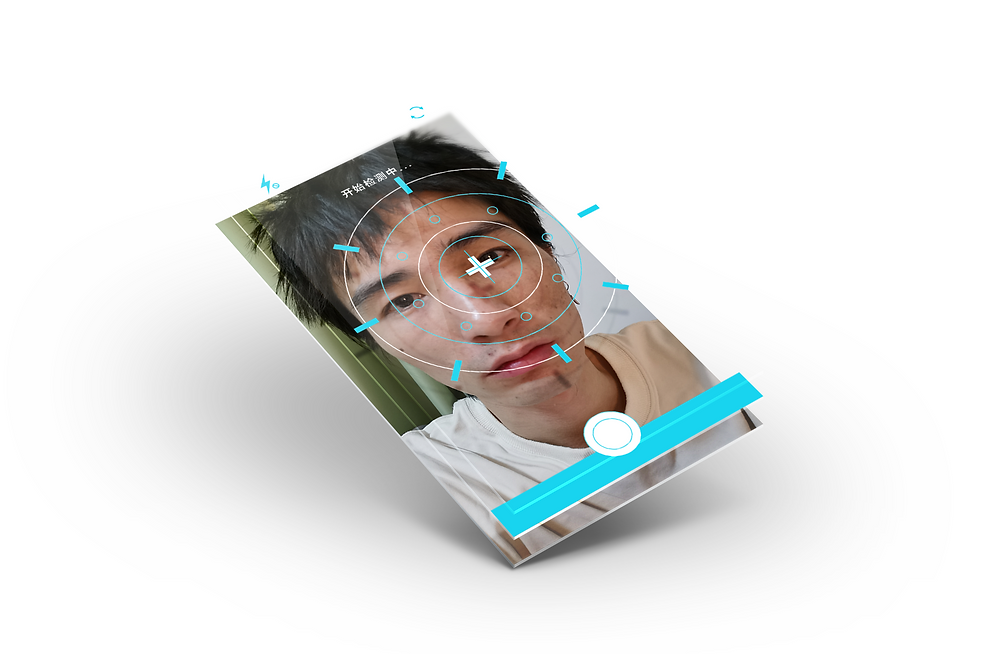 app(layers).png