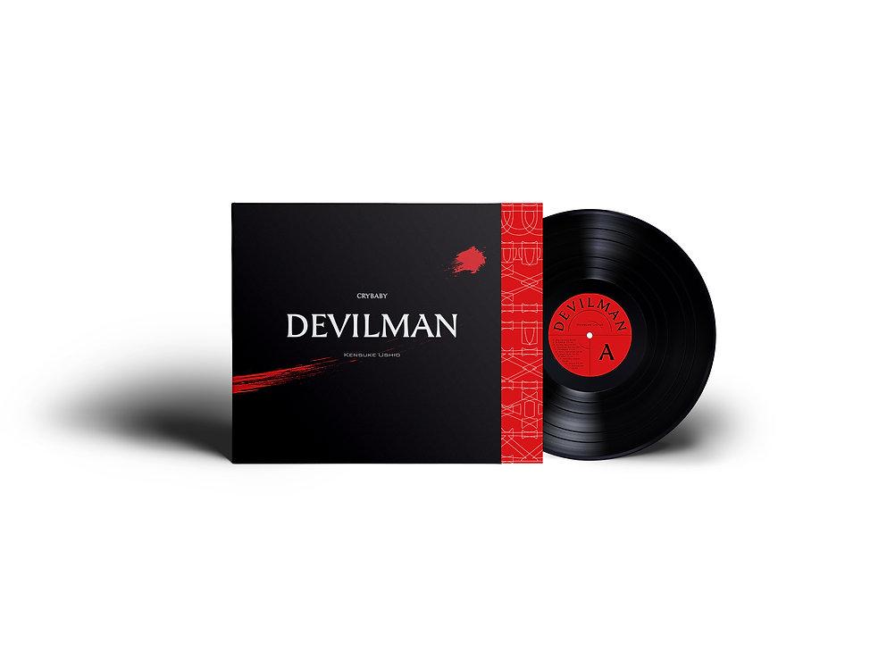 devilman3.jpg