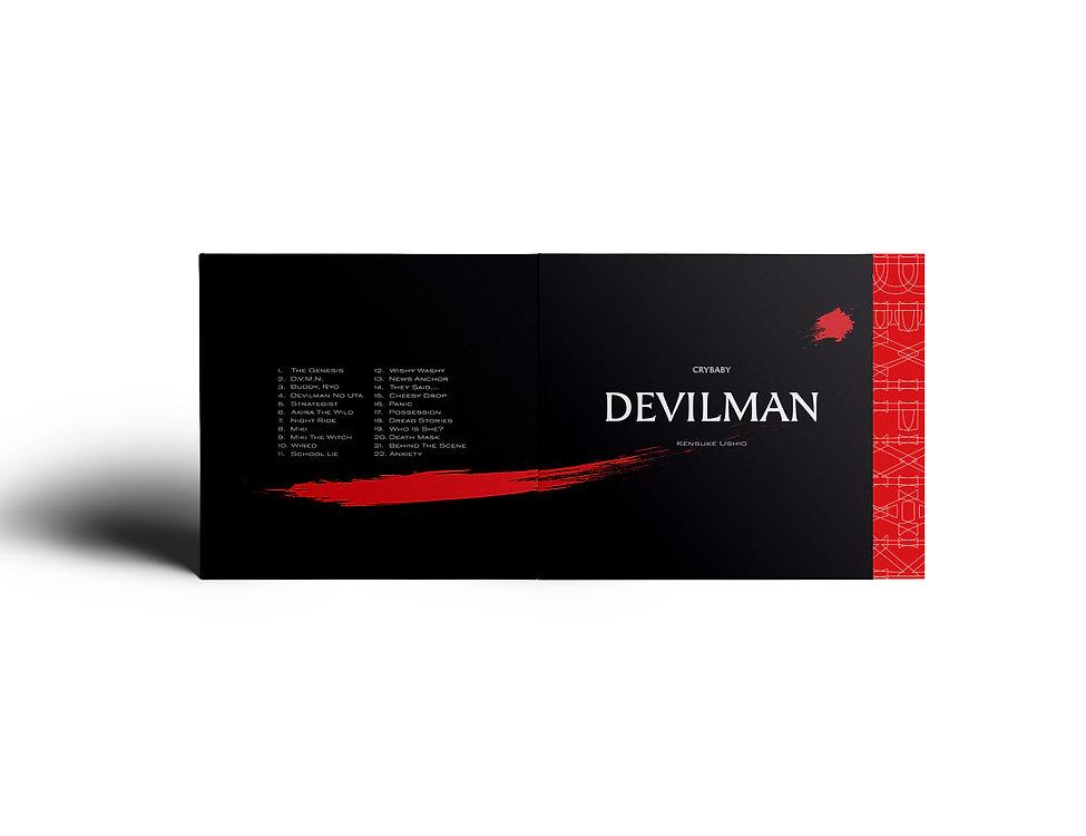 devilman5.jpg