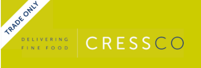 Cress & Co Marketplace