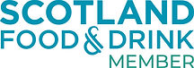 Scotland-Food-Drink-MEMBER-Logo-RGB.jpg