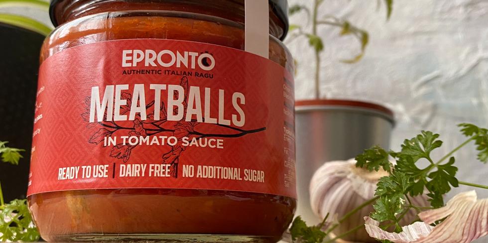 Meatballs in a jar.png