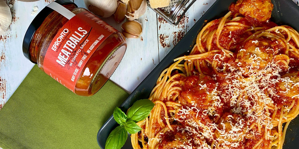 Spaghetti with meatballs_edited.jpg