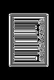 Untitled%2520design-17_edited_edited.png