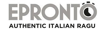 epronto grey logo-min.jpg