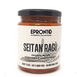 seitan%2520front_edited_edited.png