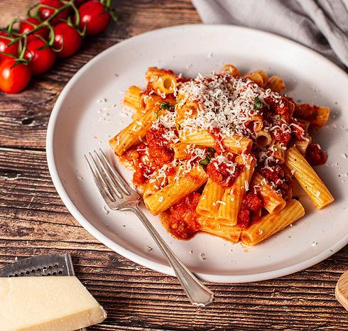 Lamb Ragu Pasta sauce.jpg