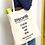 Thumbnail: Eco-Friendly Shopping Bag