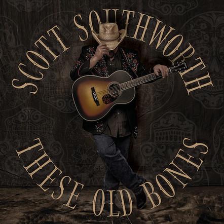 Scott Southworth